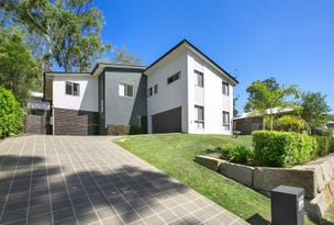 89 Helicia Circuit, Mount Cotton, Qld 4165