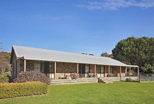 123b Ellendon Street, Bungendore, NSW 2621