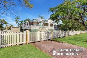 15 Albert Street, Beaudesert, Qld 4285