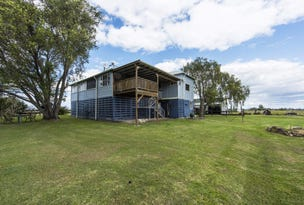 1102 Lower Coldstream Road, Ulmarra, NSW 2462