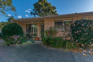 3/6 Carisbrooke Close, Bomaderry, NSW 2541