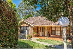7 Stacey Court, Alstonville, NSW 2477
