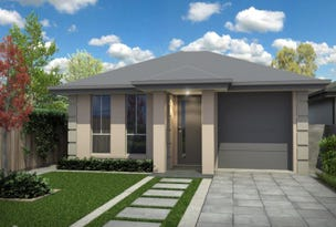 Lot 10 Smith Street, Woodville West, SA 5011
