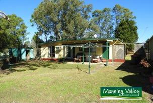 103 Shorts Rd, Wingham, NSW 2429