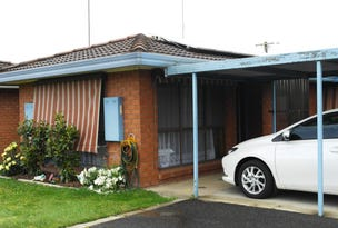 4/5 Neville St, Traralgon, Vic 3844