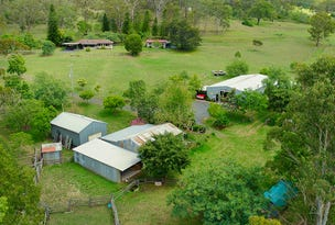 400 Upper Flagstone Creek Road, Upper Flagstone, Qld 4344