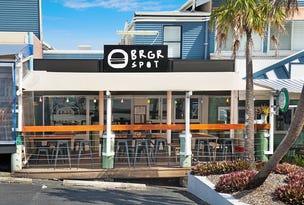 2/14-15 Clarence Street, Yamba, NSW 2464
