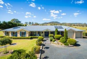 455 Slaters Lane, Candelo, NSW 2550