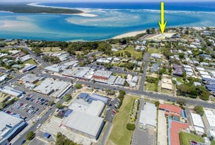Lot 7 Capri Place, Inverloch, Vic 3996