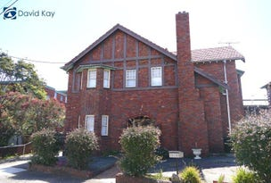 523 New Canterbury Road, Dulwich Hill, NSW 2203