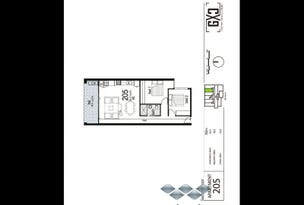 205/49-51 Gaffney Street, Coburg, Vic 3058