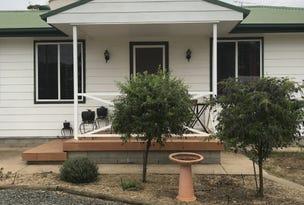 138 Bogan Street, Nyngan, NSW 2825