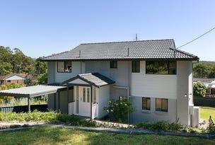 43 Harborne Avenue, Rathmines, NSW 2283