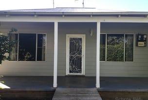 135 Third Ave, Narromine, NSW 2821