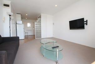 51/35 Alison Road, Kensington, NSW 2033