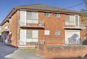 1/12 Mooney Street, Strathfield South, NSW 2136