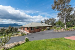 7 Blackwell Court, Claremont, Tas 7011