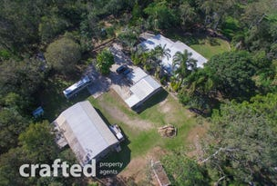 61 Smith Road, Park Ridge South, Qld 4125