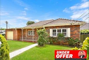 19 McDonald Street, Berala, NSW 2141