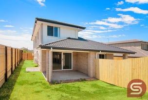 1/6 Kevin Mulroney Dve, Flinders View, Qld 4305