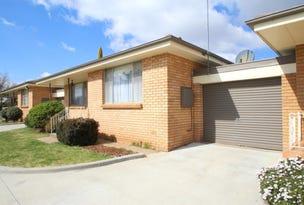 2/135 Sampson Street, Orange, NSW 2800