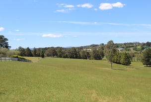 Lot 1 Beaconsfield Road, Moss Vale, NSW 2577