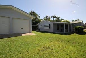 4 Jessie Lane, South Mission Beach, Qld 4852