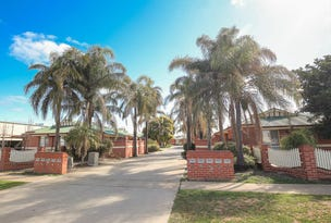 Unit 4, 645 Etiwanda Ave, Mildura, Vic 3500