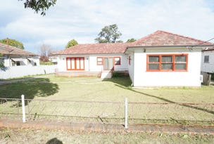 79 Station Street, Fairfield, NSW 2165