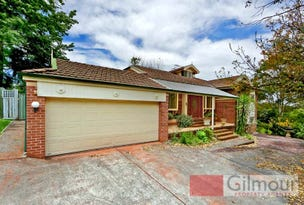 48 Highs Road, West Pennant Hills, NSW 2125