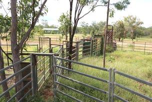 106 Edith Farms Rd, Katherine, NT 0850