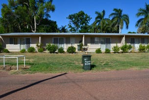 Unit 4-7 Aqua Street, Blackall, Qld 4472