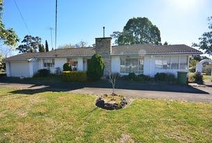 225 - 331 Wallgrove Road, Cecil Park, NSW 2178