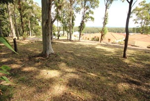 Lot 1 Oriana Close, Forster, NSW 2428