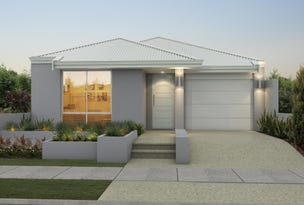 Lot 207 Ulmus Grove, Cockburn Central, WA 6164