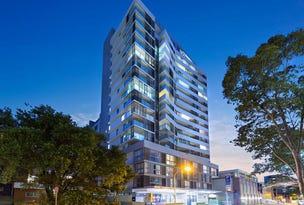 103/36-38 Victoria Street, Burwood, NSW 2134