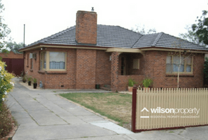 19 Fairview Street, Traralgon, Vic 3844