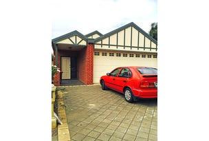 60 Beadnall Terrace, Glengowrie, SA 5044