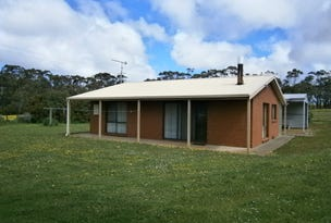 0 Crowes Road, Portland, Vic 3305
