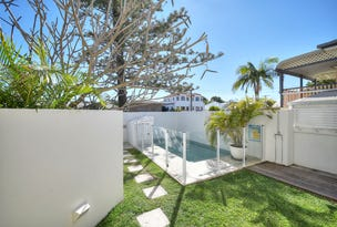 1 / 32 Seaside Avenue, Mermaid Beach, Qld 4218
