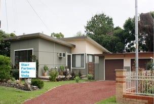 24 Kirkman Road, Blacktown, NSW 2148