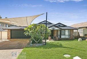 4 Seaholly Crescent, Victoria Point, Qld 4165