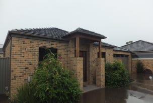 2/7-9 Curlew Place, Shepparton, Vic 3630