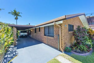 41 Compton Street, Iluka, NSW 2466