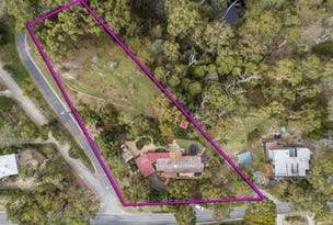 50 Temple Road, Selby, Vic 3159