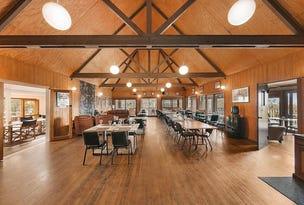 Lot 38 Eaglereach Wilderness Resort Moonabung Road, Vacy, NSW 2421