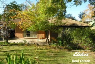 35 Whiteman Road, Williamstown, SA 5351