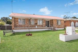 16 Yaraandoo Street, Gulgong, NSW 2852