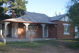 93 Tilga Street, Canowindra, NSW 2804