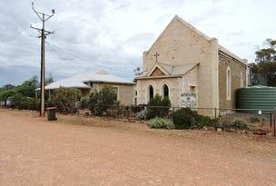 6 - 8 CHURCH STREET, Willowie, SA 5431